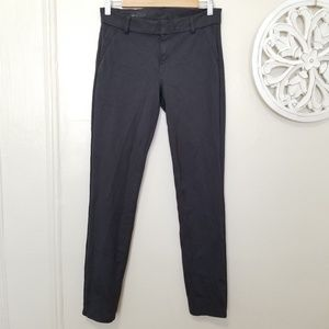 Kut from the kloth size 4 diana skinny pants